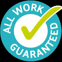 All_Work_Guaranteed